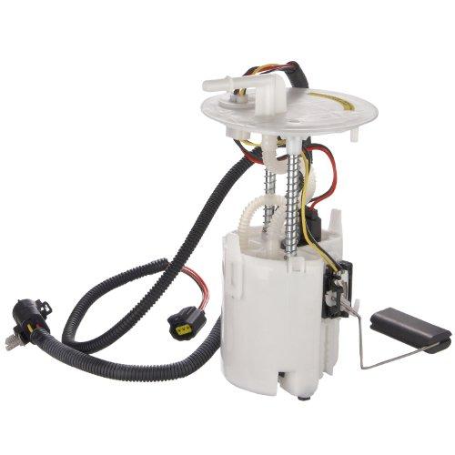 OEM Replace Fuel Pump Kits fit 2005-2015 Suzuki King Honda Mazda