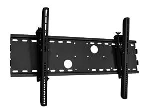"""TILT TV WALL MOUNT BRACKET For Sharp LC52E77U 52"""" INCH LCD HDTV TELEVISION"""