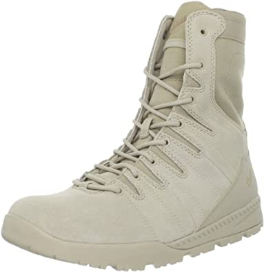 "Men's Danner Tan 8"" Melee - 3M"