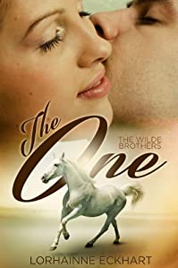 The One by Lorhainne Eckhart ebook deal