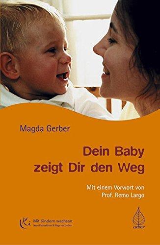 dein-baby-zeigt-dir-den-weg-mit-kindern-wachsen