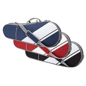 Buy BLACKHAWK! Diversion Carry Bag by BLACK HAWK INC.
