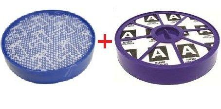 sanwood-filtre-hepa-de-dyson-dc19-dc20-dc21-dc29-filtre-avant-moteur-filtre-moteur-undnach-classe-h1