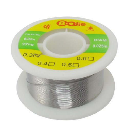 22-flujo-soldadura-soldadura-03-mm-diametro-63-de-estano-37-plomo-bobina-de-alambre