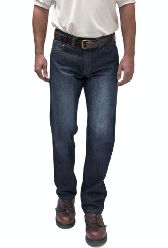 All American Clothing Co. Men's All American Classic Jean