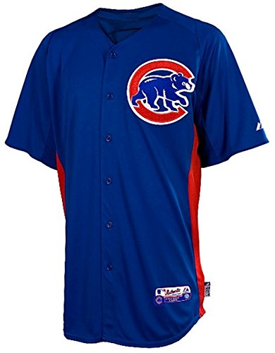 Chicago cubs batting practice jersey cubs batting practice jersey