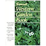 Sunset Western Garden Book (0376038918) by Sunset Books