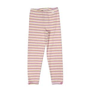 Kanz - Leggings para bebé