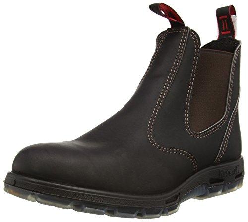 redback-ubok-chelsea-boots-claret-brown-de-australia-color-marron-talla-46-eu