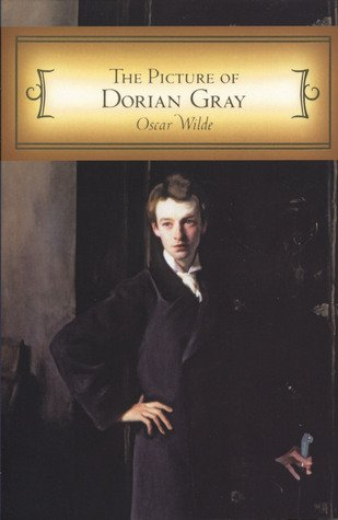 The Picture of Dorian Gray (Unabridged Classics)