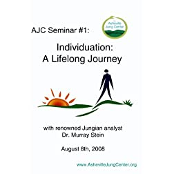 AJC 01:   Individuation:  A Life Long Journey