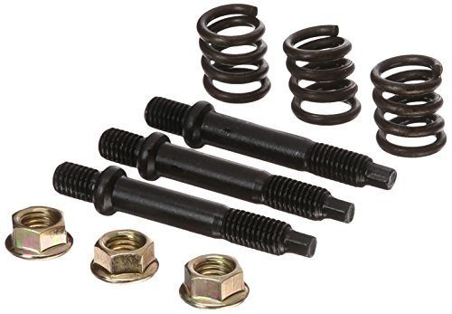 Walker 36463 Exhaust Spring Bolt Kit by Walker (2005 Nissan Titan Exhaust Kit compare prices)