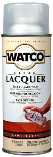 rust-oleum-63181-watco-lacquer-finish-spray-clear-semi-gloss