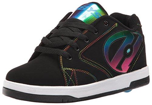 heelys-propel-20-black-rainbow-foil-kids-heely-shoe-uk-4