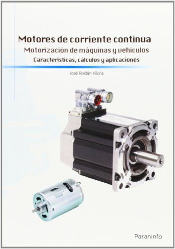 motores-de-corriente-continua-electricidad-electronica