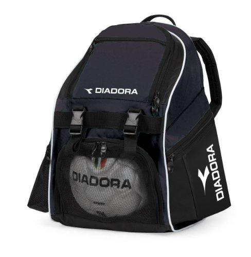 diadora-squadra-backpack-black