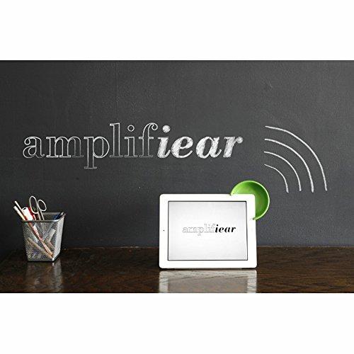 eco-amplifier-kunststoff-sound-enhancer-kappe-lautsprecher-fur-apple-ipad-2-3-4-sound-lauter-besser-