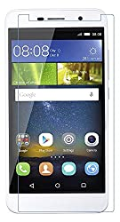 Mercator Tempered Glass Screen Guard for Honor Holly 2 Plus