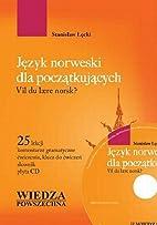 Jezyk norweski dla poczatkujacych CD (Polska…