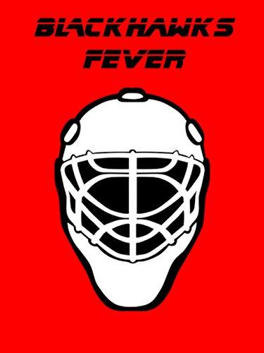 Blackhawks Fever