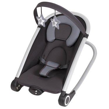 Baby Trend Rock N 2 In 1 Bouncer Cinder Toddler Toys