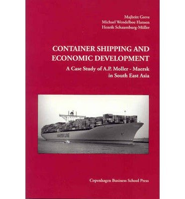 container-shipping-and-economic-development-a-case-study-of-apmoller-maersk-by-author-majbritt-greve