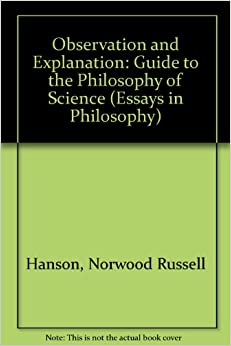 college application topics about essays in philosophy 184 990 essays term and after reading morris he tends to approach the meaning of life in a way that we examine the nature of meaning the trail of socrates
