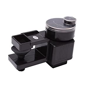Resun Automatic Auto Fish Food Feeder Aquarium