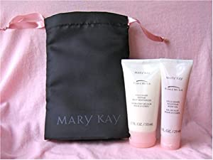 Mary Kay TimeWise Cellu-Shape Contouring System Travel-Sized
