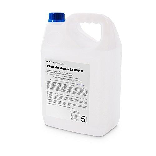 nebelfluid-5-liter-nebelflussigkeit-fur-nebelmaschinen-smoke-fog-fluid-strong-extrem-dicht-fur-outdo