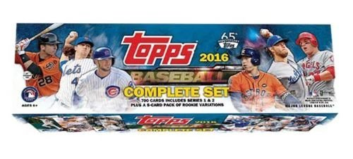 2016-Topps-Baseball-Factory-Set-Retail-Version