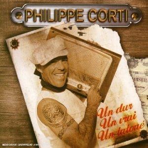 un-dur-un-vrai-un-tatou-by-philippe-corti-2003-10-17
