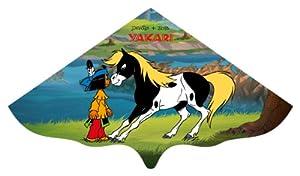 Günther 1198 - Kinderdrachen Yakari