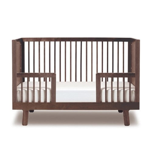 Baby Crib Conversion Kit front-32989