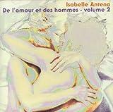 De L'amour Et Des Hommes Vol.2   (Crepuscule)