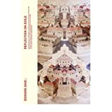 [( Reflections on Exile: And Other Literary and Cultural Essays )] [by: Edward Said] [Aug-2012]