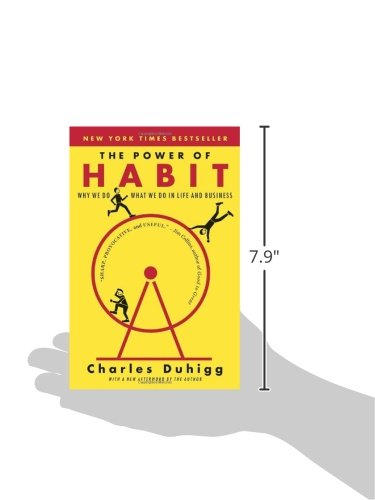 The-Power-of-Habit-Why-We-Do-What-We-Do-in-Life-and-Business