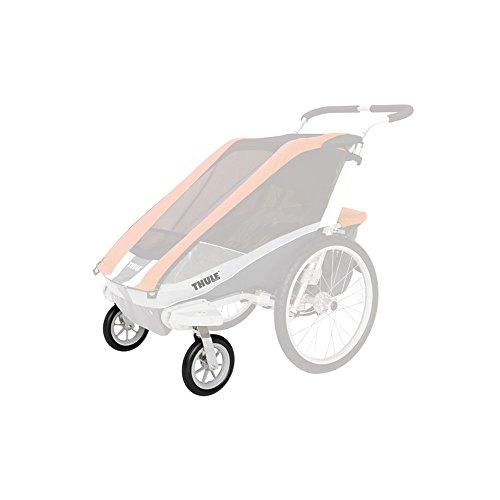 Thule Strolling Kit - 1