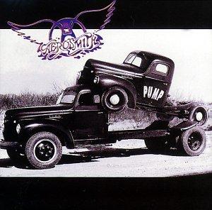 Aerosmith - Selected Galaxie 500 - Zortam Music