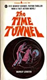 The Time Tunnel (Pyramid SF, R-1522)