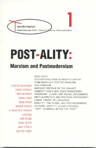 post-ality-marxism-and-postmodernism-1-topical-paper-art-libraries-society-of-north-america