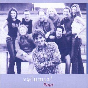 Volumia - Puur - Zortam Music