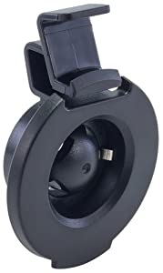 ARKON Mounting Adapter for Garmin Nuvi 2013 GPS Series