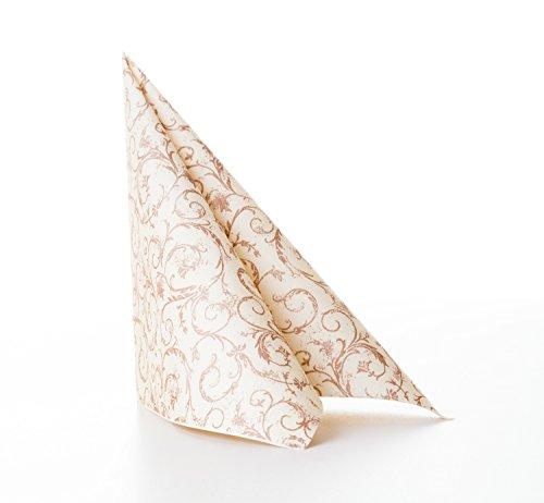 alvotex-airlaid-airlaid-confezione-da-50-tovaglioli-sensazione-lino-marrone-jacquard-decorazione