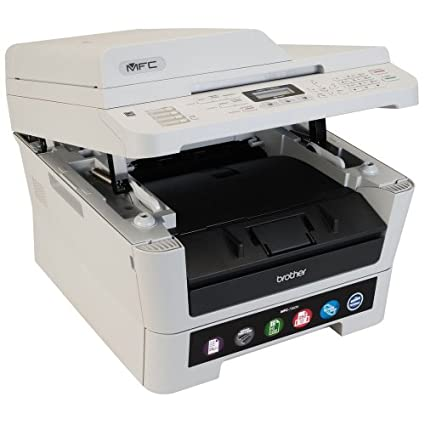Brother MFC - 7360 Printer