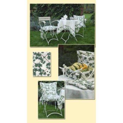 clayre eef ok41 sch rze k chensch rze serie efeu 70 x 85 cm. Black Bedroom Furniture Sets. Home Design Ideas