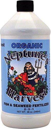 neptunes-harvest-organic-hydrolized-fish-seaweed-fertilizer-36-0z