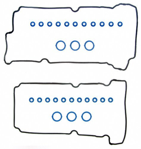 Fel-Pro VS50579R Valve Cover Set