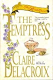 The Temptress (0739422456) by Claire Delacroix