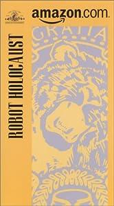 (Amazon.com Exclusive) [VHS]: Norris Culf, Nadine Hartstein, J